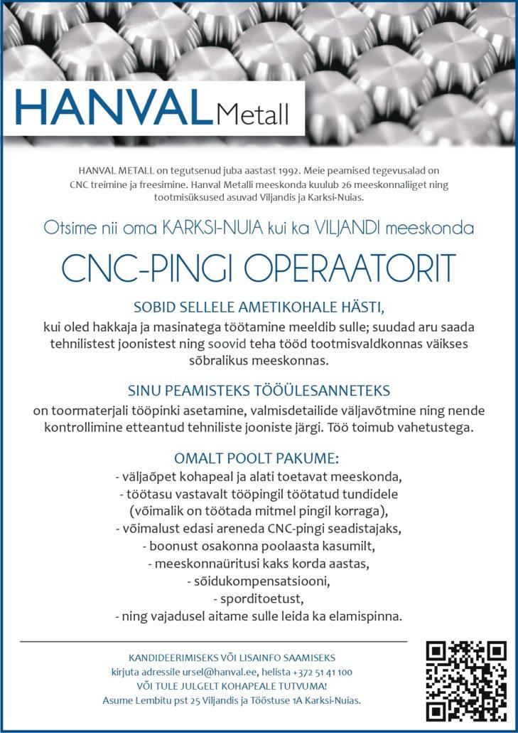 CNC-pingioperaator_06-2019